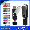 Soem-Hersteller-Schwenker OTG USB-Feder-Laufwerk