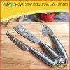 Оптовый нож сыра нержавеющей стали высокого качества для Kitchenware (RYST0175C)
