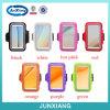 Armband, brassard de téléphone portable de haute qualité, accessoires pour téléphones portables