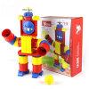Het Stuk speelgoed van de Bouw van het Stuk speelgoed van de Bouwsteen van Balloonia (H10973008)