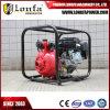 Eingangs-Benzin-Treibstoff-Hochdruckkolben-Wasser-Pumpe Philippinen 1.5 Zoll-(38mm)