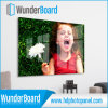 HD Aluminium Photo Panel Photographie en métal, Custom Photo Wall Art