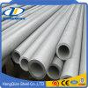 Tp201 304 316 310S Seamless Tubo de acero inoxidable