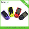 New Style TFT Screen MP4 Player (BT-P222)