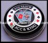 Casino Poker Chip Sets (PCG-013)