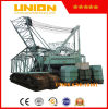 Ihi Cch2500 250t Crawler Crane