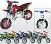 Vélo de saleté (ZC-Y-507)