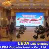 Innen-SMD 3in1 farbenreiches LED Videodarstellung-Brett Leda-P8