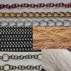 Handmade цепь металла