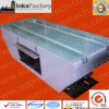 Flaches Bed u. Conversion Kits für Updating A2 Printers zu Flachem-Bed System (SI-WS-CK1820#)