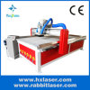 Kaninchen-Holzbearbeitung CNC-Fräser-Maschine