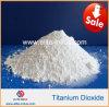 백색 안료 TiO2 이산화티탄