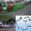 Máquina de dobra da câmara de ar do CNC da motocicleta (GM-SB-89CNC-2A-1S)
