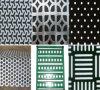 屋内装飾的な網のステンレス鋼の金網