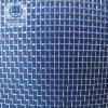 16X16 het Scherm van het Venster van het Netwerk van de Draad van het roestvrij staal