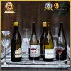 Распределите бутылку общего красного вина размера 26oz стеклянную (916)