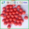 Comprimido do lobo-marinho & do Ginseng da alta qualidade 2014