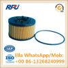 1 088 179 filtro de petróleo de Xs7q 6744 AA para Ford