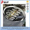 Подшипник ролика подшипника ролика Rhp изготовления 22238 Китая сферически для Papermaking