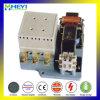 Contacteur électromagnétique pour le schéma de câblage du moteur électrique 380V 50Hz Cjt1-100A