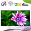 Экран полное HD СИД TV Uni/OEM огромный TFT