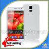 5 дюймов Mtk6572 Dual Core Dual SIM GPS 3G Android 4.4 Telefone Celular