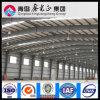 Taller profesional de la estructura de acero del Manufactory (SS-303)