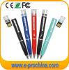 2017 Etiqueta de USB de driver de caneta de alta qualidade para promoção