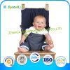 Sedi del Portable della ganascia del bambino