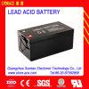 12V 250Ah batterie étanche au plomb acide