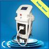 Het Vermageringsdieet Tripolar Apparatuur van de Schoonheid van rf van het lichaam en van de Cavitatie Ultrasone