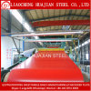 PPGI / PPGL Galvalume Zinc Color Coated Coils for Warehouse
