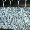 1/4 、3/4の安い金網の/Rabbitの金網の/Galvanizedの六角形の金網