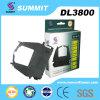 Cumbre Printer Ribbon para Use en Fujitsu Dl3800/Dpk3600e/9600e