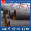 Tubo de acero inconsútil externo del diámetro 508m m