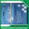 Пробивая Nonwoven Non сплетенный мешок ткани мешка ткани высокого качества мешка Non сплетенный многоразовый рекламирующ мешок подгонял логос печати плоского мешка подгонянный