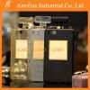 Сделано в аргументы за iPhone5 мобильного телефона яркия блеска Китая Fashion Design Hot Sale
