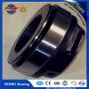 (DAC20500206) 자동 방위 크롬 강철 차륜 방위