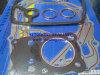 Motocyle Reparatur-Satz