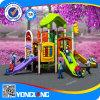 De Speelplaats van kinderen voor zowel Binnen als Openlucht, Dia Pleastic