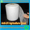 Resistencia UV PP Spunbonded tela no tejida