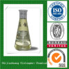 Acido cloridrico (HCl) 31% 32% 33% 35% 36%