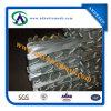 Fio do corte (galvanizado cortando o fio, o fio preto do corte, do corte do PVC fio revestido)