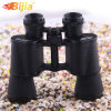 10X40 Compact Roof Prism Waterproof/Fogproof Binoculars
