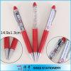 Modieuze 3D Liquid Pens voor Promotion