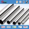 Una buena calidad y precio competitivo, tubo de acero inoxidable