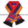 L'Arménie foulard National