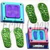 靴MoldかRubber Shoe Mould (YS15777)