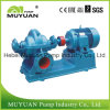 物理およびChemical Horizontal Electric Multistage Centrifugal Pump
