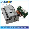Ticket térmico Printer Support 3inch Printer Termianl